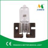 Alm Eca 002/H6950 24V 120W 의학 램프