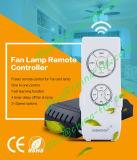 Controle remoto populares para ventilador de teto traseiras