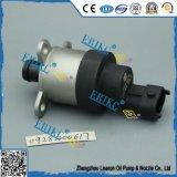 Soupape de commande diesel de pression de pompe de Bosch de 0928400617 originaux (0 928 400 617) 0928 400 617