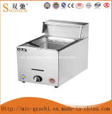Friteuse Air Fryer camions alimentaire puce Machine Fryer