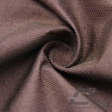 água de 70d 310t & para baixo revestimento Vento-Resistente nylon listrado tecido do jacquard 27% Polyester+ 73% da maquineta queTecem a tela de Intertexture (H073)