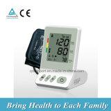 Тип монитор рукоятки кровяного давления домочадца цифров (WP369)
