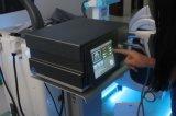 De fysieke Apparatuur van de Therapie van de Drukgolf van de Therapie