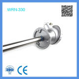 Feilong K Type Hygienic Thermocouple Sensors