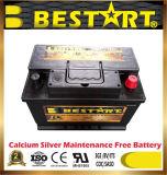 Bci最もよい48r SMF自動車電池