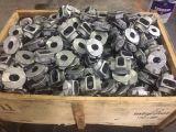 Pièces de rechange pour la pompe hydraulique Rexroth A10VO140