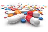 Mag API Ep выдержки солодки завода фармацевтических ингридиентов естественный