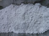 Ultrafineバリウム硫酸塩、6000網