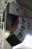 Vrx918s aktiver einzelner 18inch 800W aktiver Subwoofer Lautsprecher