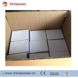 Panneaux solaires de mini taille des besoins des clients de /PCB de résine époxy pour la lumière solaire
