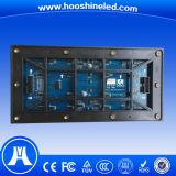 Durabilité prolongée P8 SMD3535 Publicité extérieure à LED