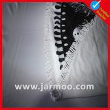 150X150cm Patrón personalizado toalla de playa redonda