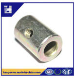 Chine Wholesale Auto Fasteners, Special Nut