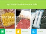 Neue Eton Vakuumabdichtmasse, automatische Verpacken- der Lebensmittelmaschine