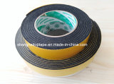 Adherencia fuerte que fija el aseguramiento al aire libre de Tade de la cinta de la espuma