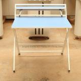 Таблица офиса/домашняя мебель/деревянные таблица Desk/PC/стол компьтер-книжки