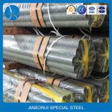 tubo inconsútil del acero inoxidable 2205 2520 2507