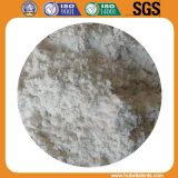 Sulfato de bário natural do pó da venda por atacado Baso4 da fábrica de China para o revestimento do pó
