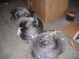 400W LED mit 18m 20m dem Natrium heller Pole