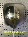 SS 304 Xlerator EXCEL Yson Airblade Super alta velocidade EXTREME AIR Mão Secador Susilnik Za Roke (AK2801)