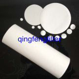 化学薬品および水処理のためのナイロン(N6/66)フィルター膜