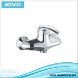 Salle de douche Robinet de bain en laiton pur Jv71103