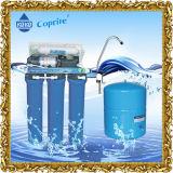 sistema di osmosi d'inversione 200g