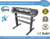 Kaxing Dessin / Graphic / Text / Pattern Cutter Plotter avec USB Driver