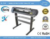 Kaxing Zeichnung/Grafik-/Text-/Muster-Ausschnitt-Plotter mit USB-Fahrer
