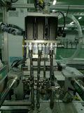 Máquina principal multi automática el bloquear de tornillo