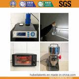 Amarillo/Tan Barita de ponderación de mineral de agente en los fluidos de perforación Sg 4.20 Barita gránulo