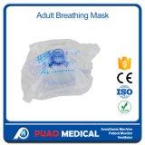Hotselling chinesischer hochwertiger medizinischer Entlüfter PA-700b