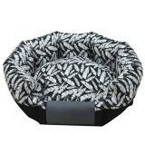 دائريّة محبوب أريكة/قطّ سرير [دوغ هووس] سرير لأنّ محبوب ([ك0080])