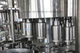 Dcgf l'eau gazéifiée en bouteille Pet Automatique Machine de remplissage 3 en 1 (certificat CE Mono-Bloe)