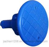 工場価格でJiachenプラスチックフローティングドック