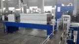 Frascos automática shrink wrapping Máquina com marcação CE