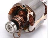 воздуходувка воздуха чистки 800W
