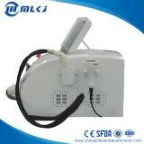 Sollevamento/rimozione capelli/della grinza della pelle della macchina di refrigerazione a semiconduttore