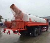 20 M3 트럭 20 톤 물 스프레이어 트럭 20000 리터 먼지 삭제