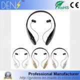 Tampão de fone de ouvido Bluetooth estéreo de esportes Infinim Hbs-900