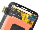 Mobiele Phone LCD Screen en Digitizer voor Galaxy S6 LCD Display