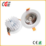 Warehouse Lighting LED Down Light LED Spot Light를 위한 LED Lamps LED Spot Lights Waterproof LED 세 배 Proof Lamp