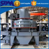 Sand-Zerkleinerungsmaschine-Pflanze der Kapazitäts-8-360t/H