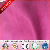 Пвх искусственная кожа для сумки и обувь/диван/Wholesales одежды