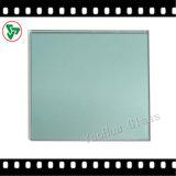 Grabado Ácido decorativos/cristal esmerilado (3-19mm)