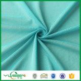 Tissu de maille du polyester Outdoor2*2 pour des meubles