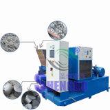 De automatische Horizontale Machine van de Briket van het Contante geld (Ce)