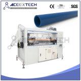 75-250 macchina di produzione di produzione Line/PE del tubo del PE