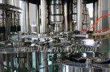 Machine de développement de l'eau minérale de /Pure de qualité pour Tailand