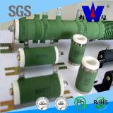 Rx26 Type de revêtement résistance bobinée